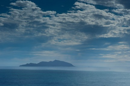 Neighbouring Kapiti - Photography Ray Lovell