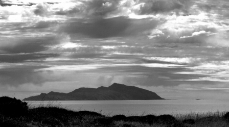 <p>Mana to Kapiti - Photography Denise Gandy</p>